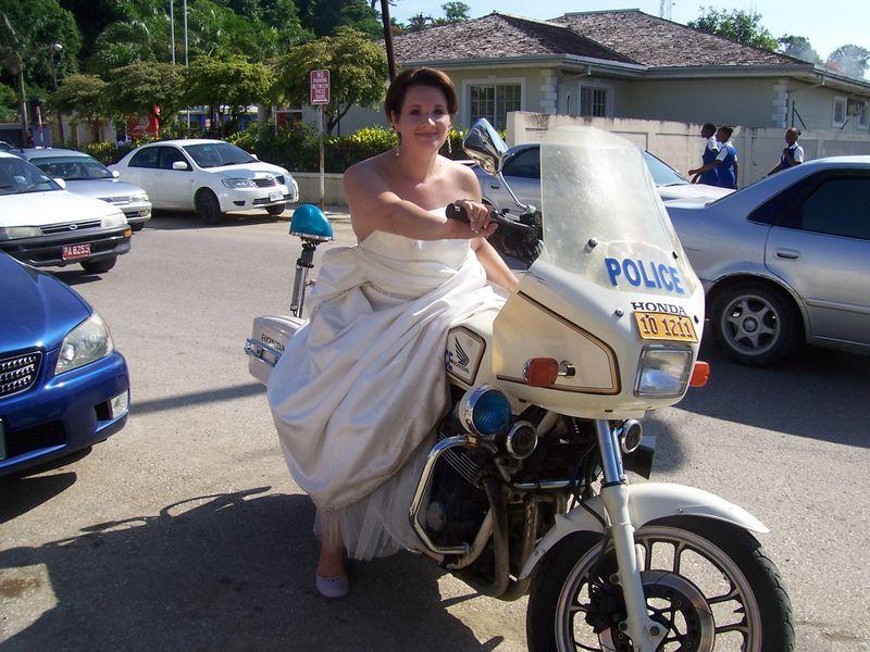SuperClubs June 2009 1007