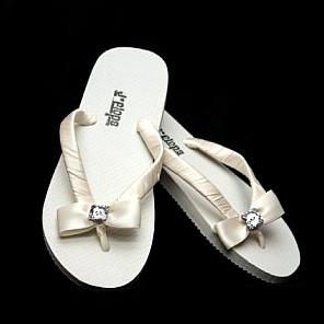 Flip flops 2