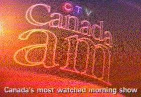 WPIC on Canada AM