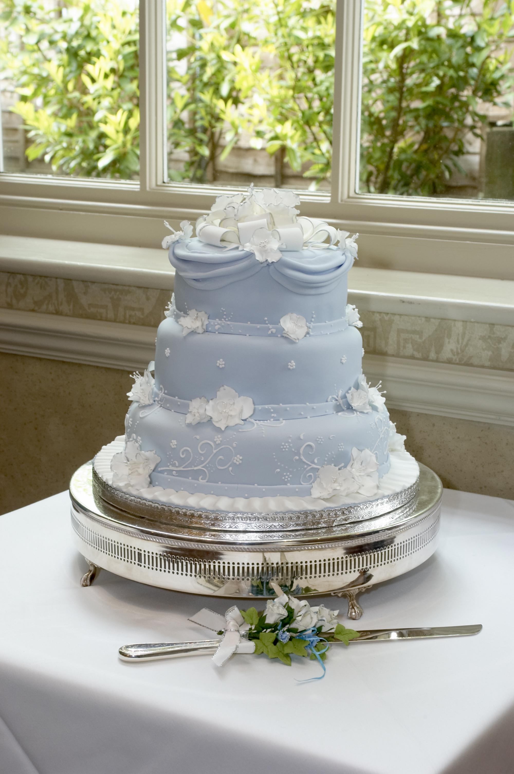 Wedding Cake Trends | wpic.ca