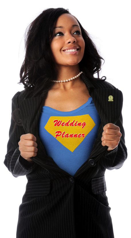 Super WPIC Wedding Planner