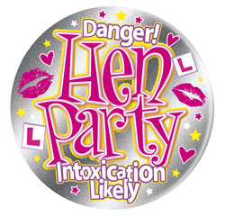 Hen-party-badge-large