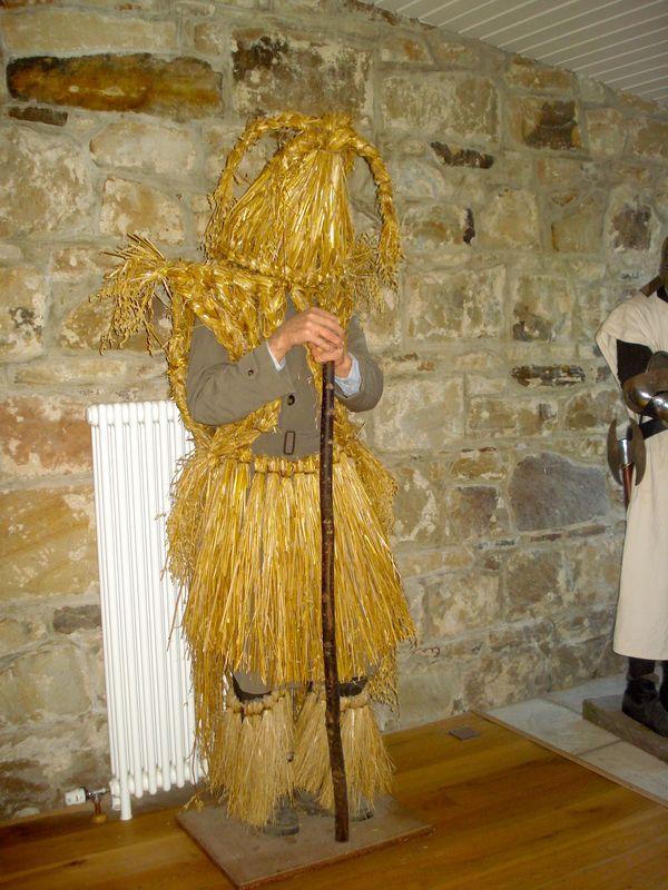 Our Irish Wedding Adventure A Traditional Irish Ceremony Post 12