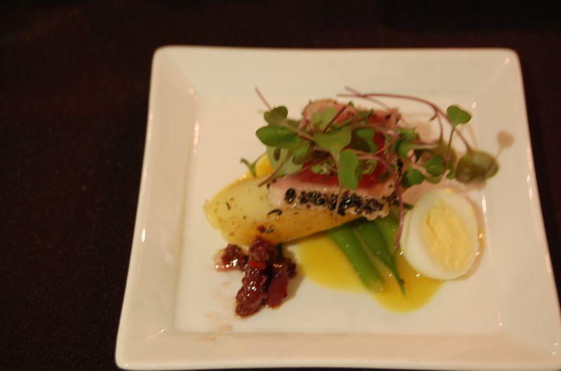 Blog Gastro 3