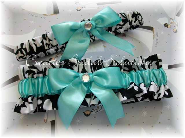 Where did the wedding garter come from and how it has for Where did pi come from