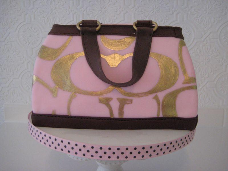 Coach-purse_a