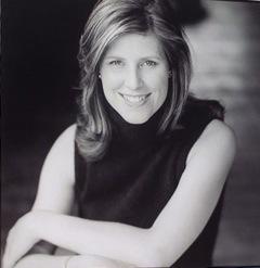 Jennifer R. Maxwell