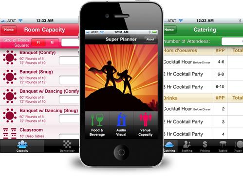Super_planner_app