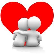 Valentines3