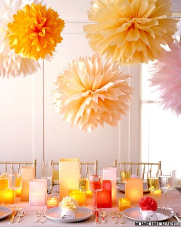 Paper-wedding-decorations