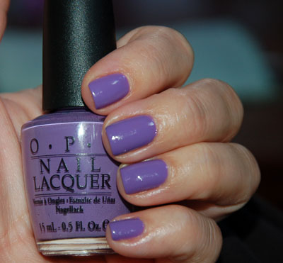 Opi-a-grape-fit[1]
