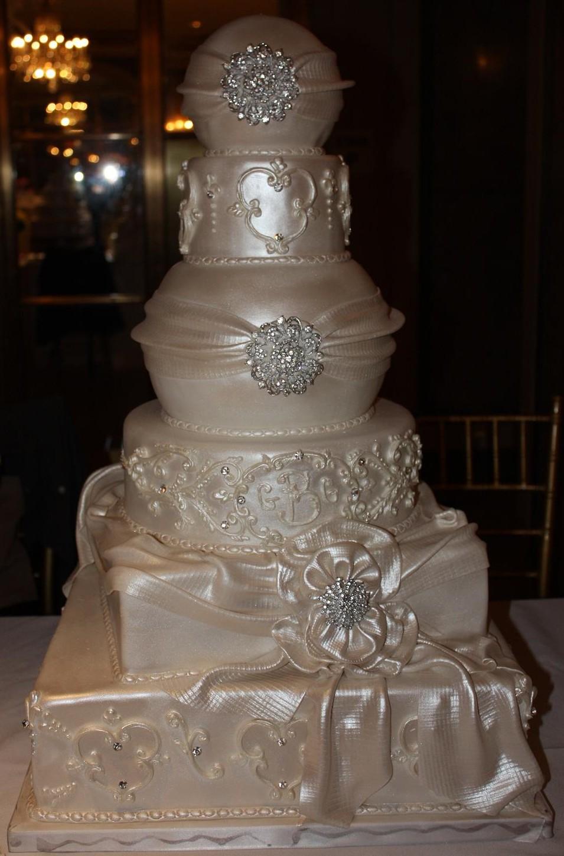 The wedding planners blog wedding cakes destination wedding symposium1 junglespirit Choice Image