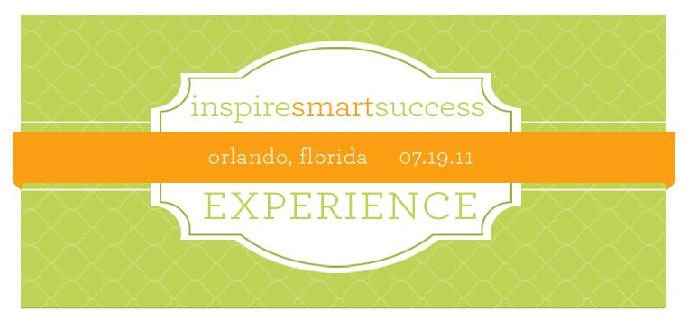 ISSE-Orlando-Logo
