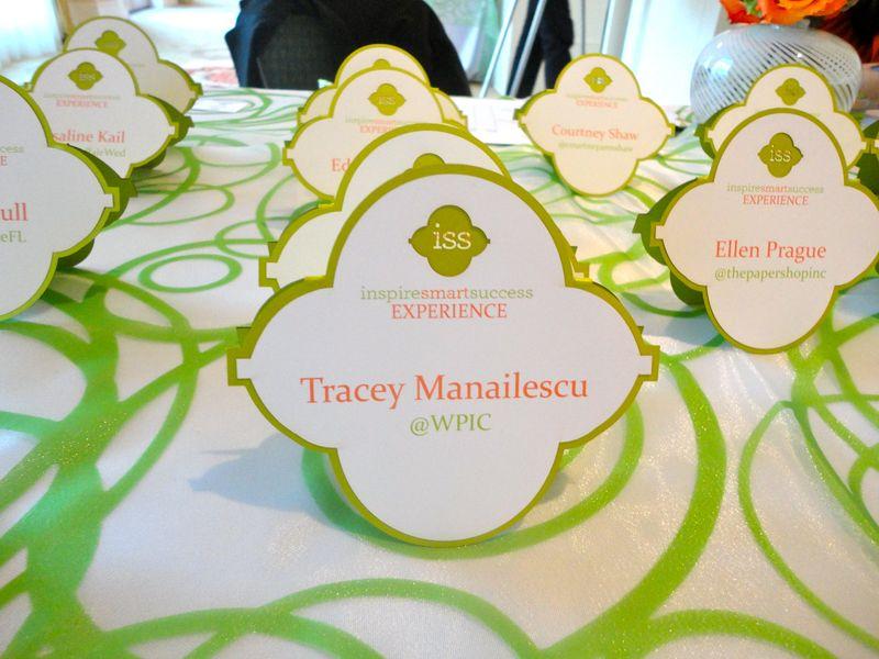 WPIC Tracey Manailescu
