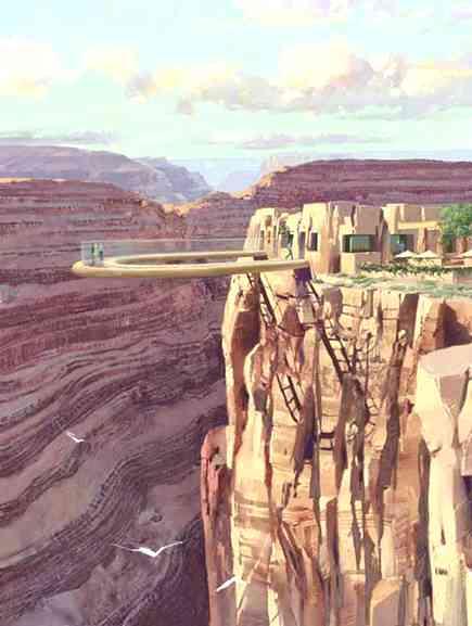 Grand-canyon-1