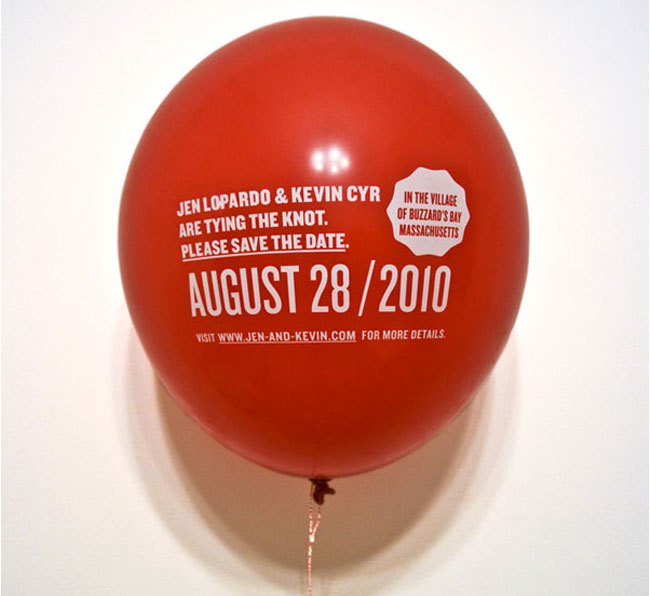 Save_the_date_type_balloon_02