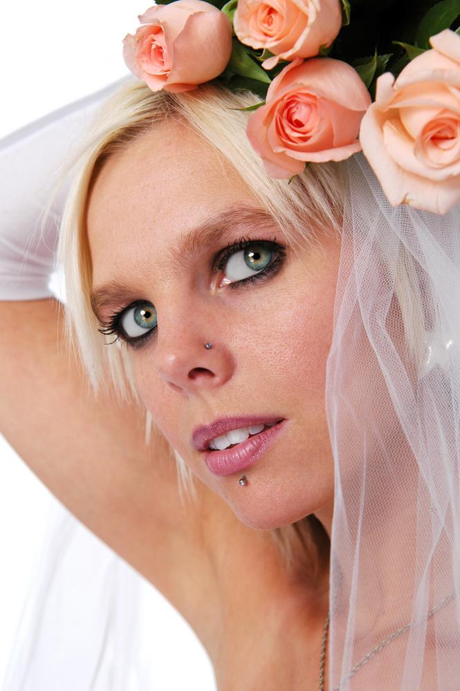 Pierced_bride