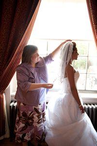 WPIC WeddingPlanner