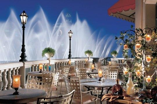 Fontaines-eblouissantes-515660