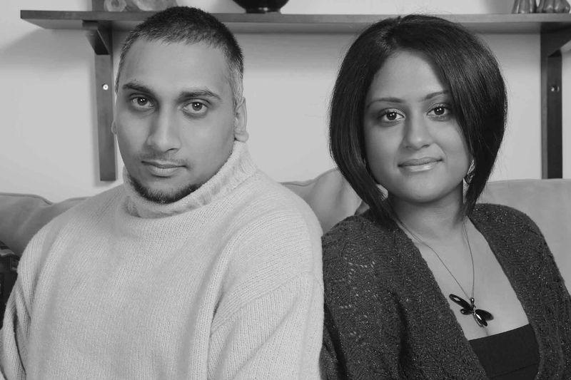 LouEPhoto Sherisse & Ali